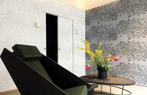 Showroom ECLISSE: inaugurato il primo centro tedesco a Monaco di Baviera