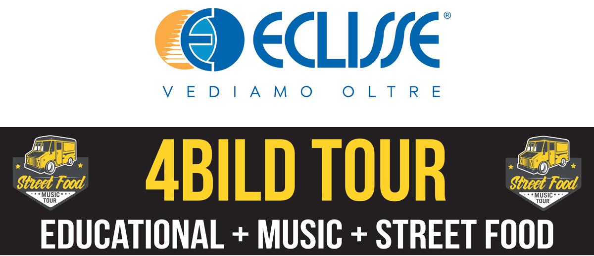 4BILD TOUR