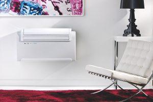 Come scegliere il climatizzatore migliore per le proprie necessità