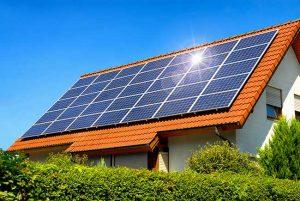 Pannelli solari | Tipologie, differenze e risparmio