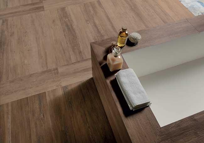 Bagno piastrelle o smalto bagno piastrelle o smalto - Smaltare piastrelle bagno ...