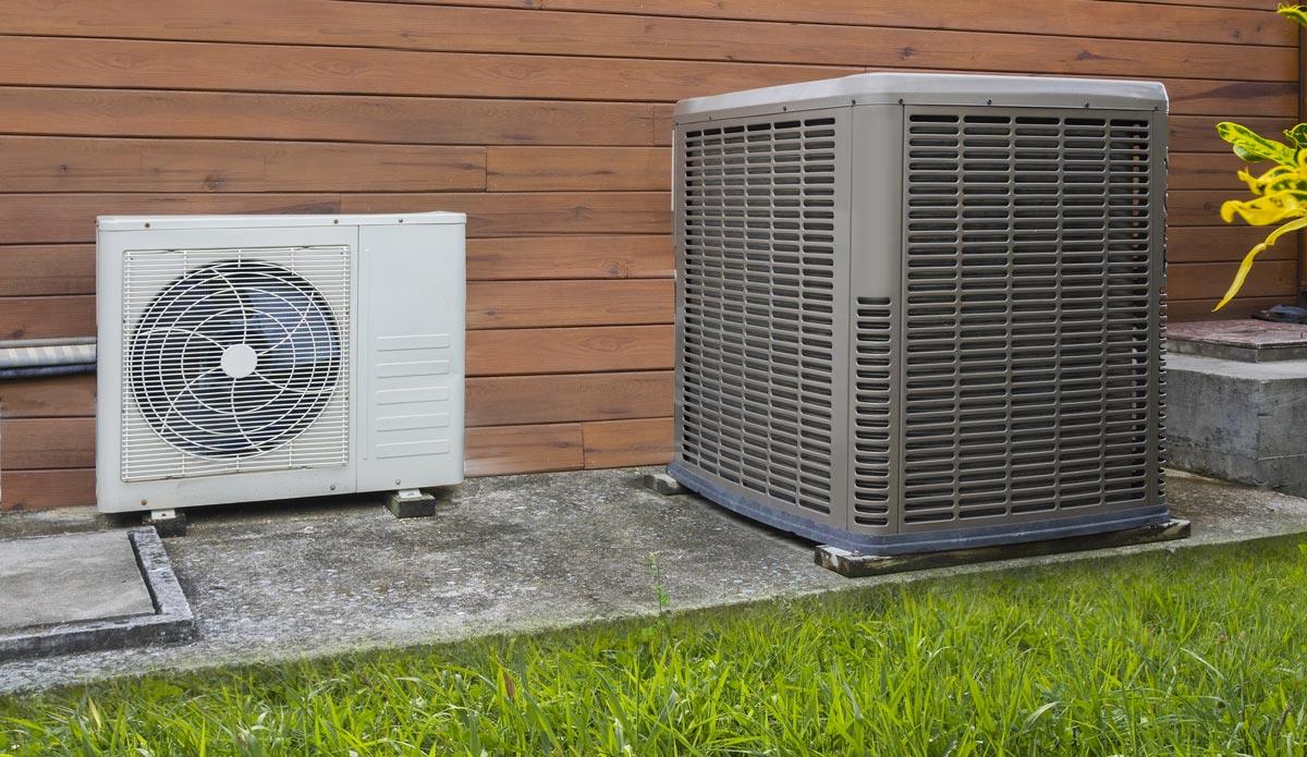 Pompa Di Calore Per Bagno pompe di calore | come scegliere le migliori - rifare casa