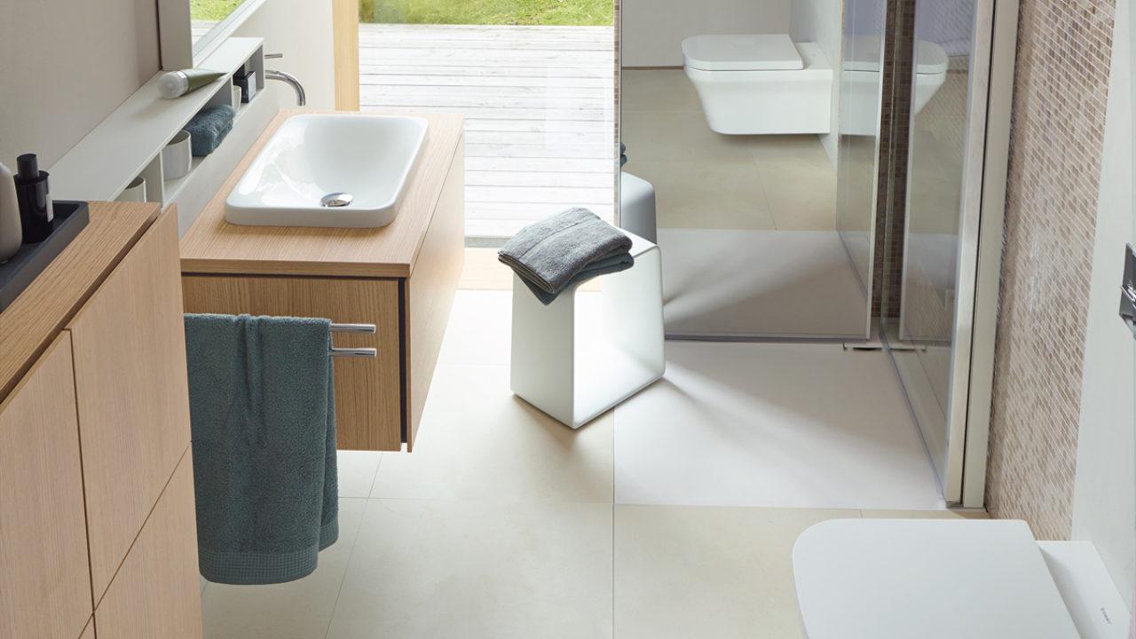 Dimensioni Porta Ingresso Casa dimensioni minime bagno | come gestire al meglio lo spazio