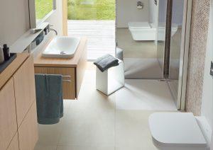 Dimensioni minime bagno | Come gestire al meglio lo spazio