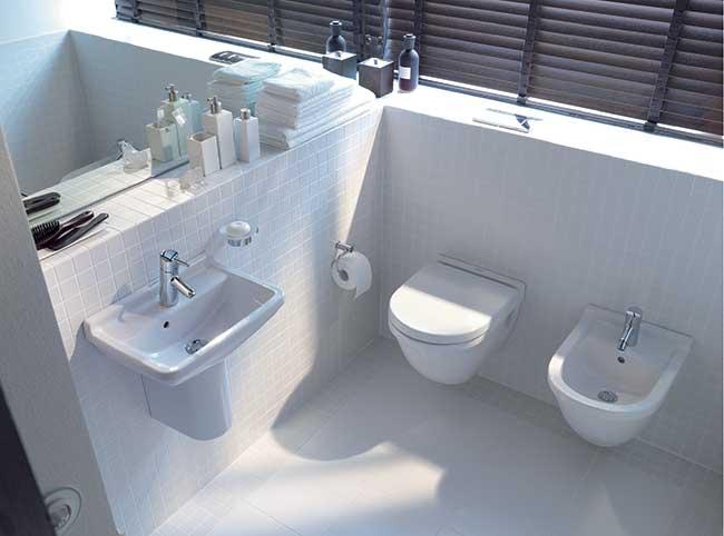 Dimensioni minime bagno cartongesso rifare casa - Misure bagno minimo ...