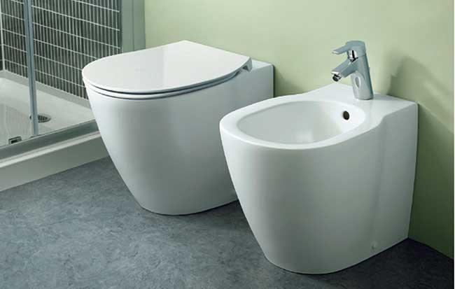 dimensioni-minime-bagno wc - Rifare Casa