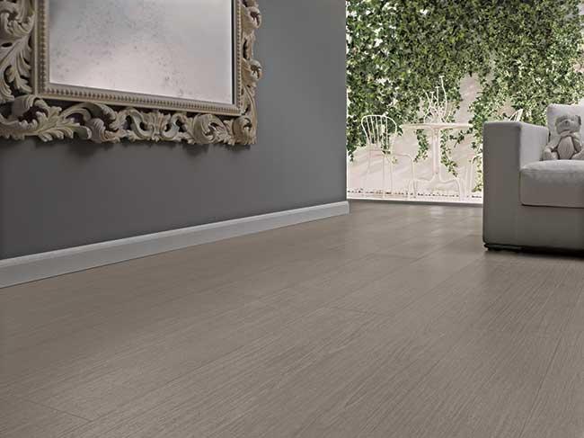 Piastrelle sottili pavimento rifare casa - Piastrelle cemento esterno ...