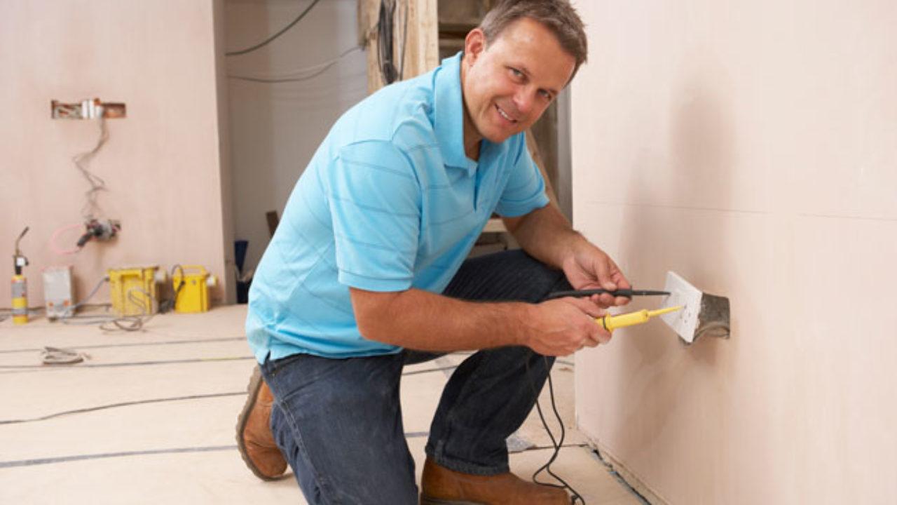 Quadro Elettrico Per Abitazione impianto elettrico | schema, progetto, normative, costi e