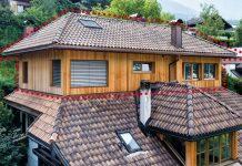 Casa sull 39 albero progetto tipologie e costi rifare casa - Ampliamento casa costi ...