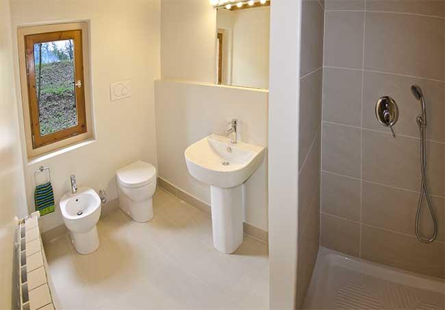 Cartongesso in bagno  Le migliori soluzioni - Rifare Casa