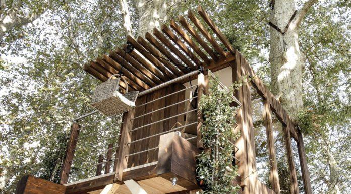 Rifare casa il portale per ristrutturare casa rifare casa for Concetto casa com