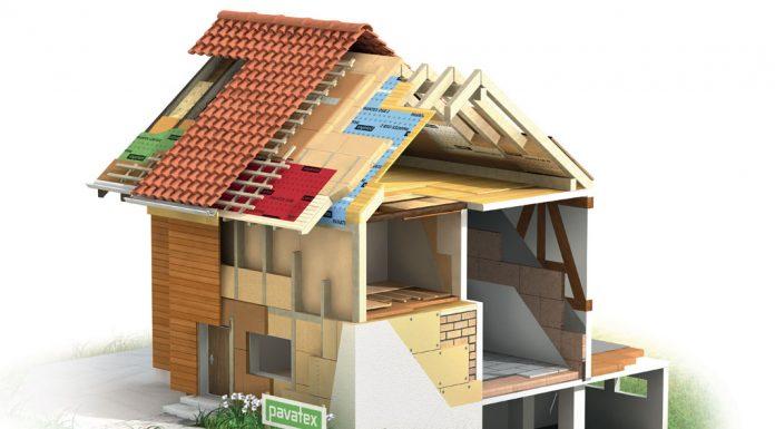 Rifare casa il portale per ristrutturare casa rifare casa for Ottenere una casa costruita