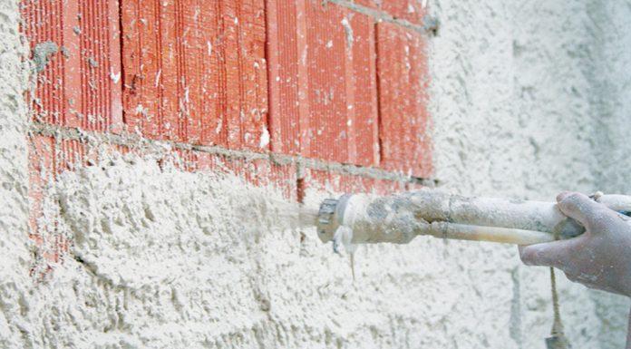 Rifare casa il portale per ristrutturare casa rifare casa - Conviene costruire casa prefabbricata ...