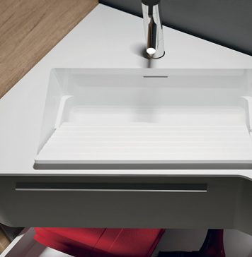 lavatoio piccolo