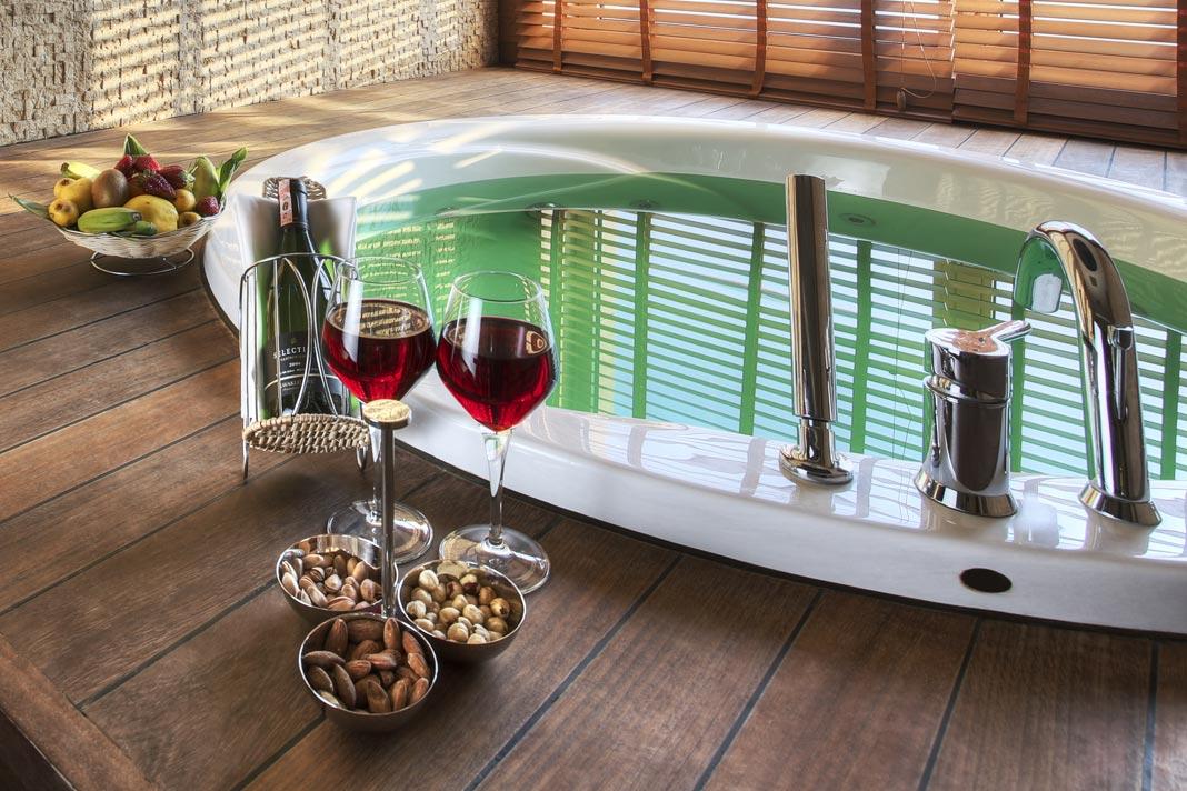 Vasca idromassaggio installazione e modelli rifare casa