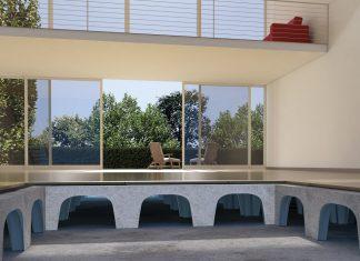 Ristrutturare casa consigli di architetti e professionisti for Vespaio aerato