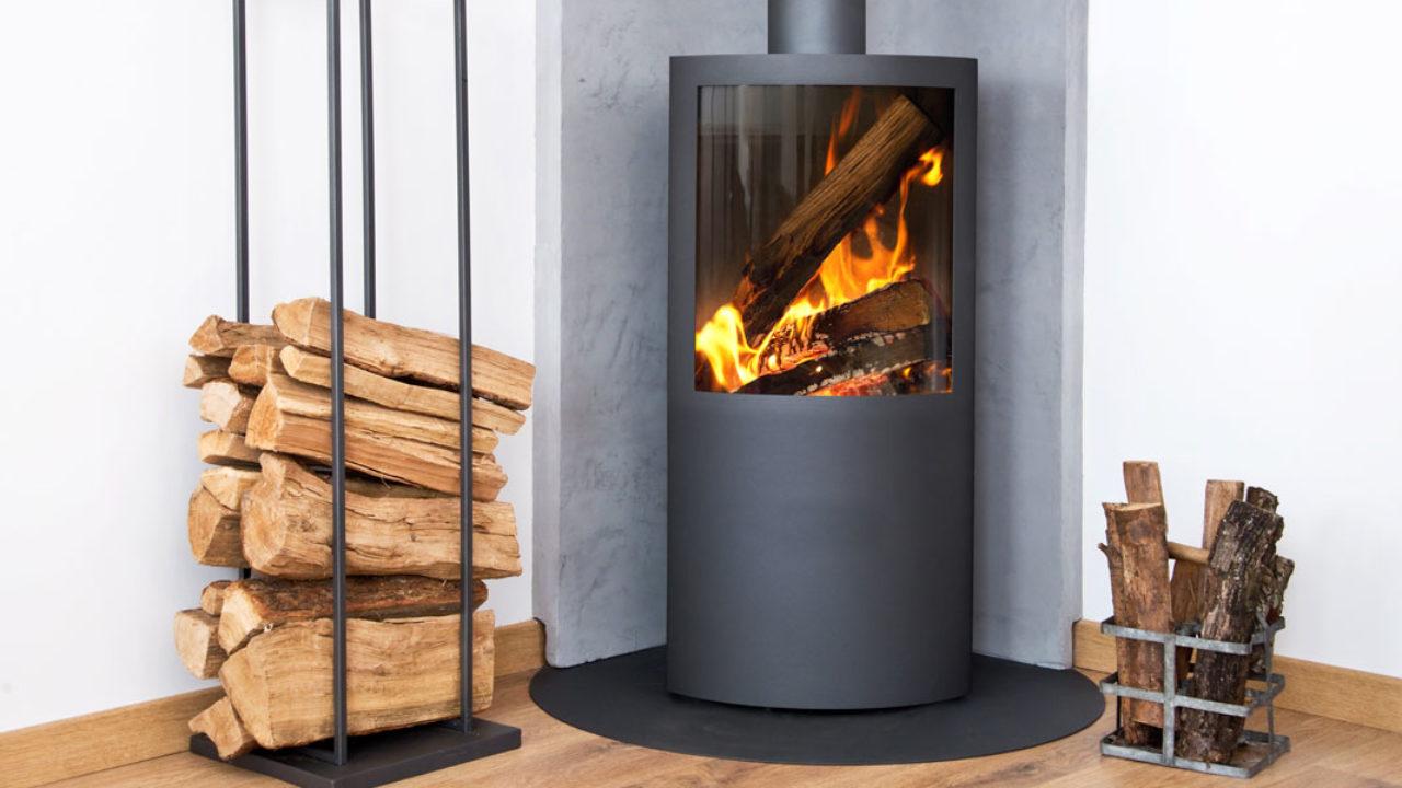 Riscaldare Camera Da Letto riscaldamento economico | come riscaldare casa a basso costo