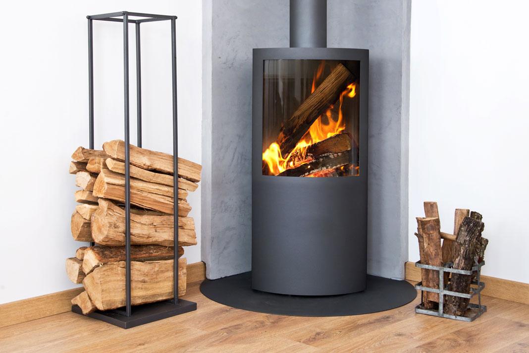 Riscaldamento economico come riscaldare casa a basso costo rifare casa - Arredare casa a basso costo ...