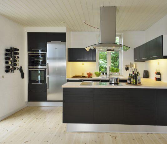 Rifare casa il portale per ristrutturare casa rifare casa for Ristrutturare casa fai da te