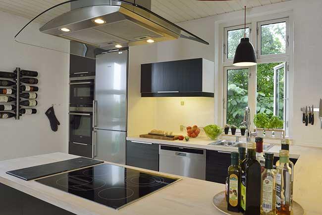 ristrutturare-cucina 9 - Rifare Casa