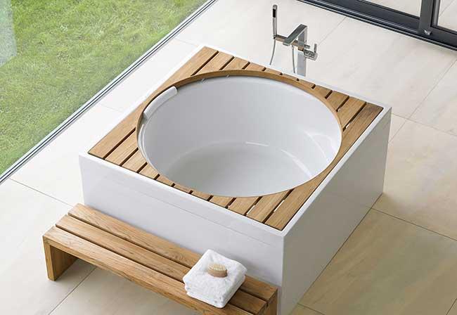 Vasca Da Bagno Freestanding 140 : Italian vasca da bagno idromassaggio varadero cm vasca da
