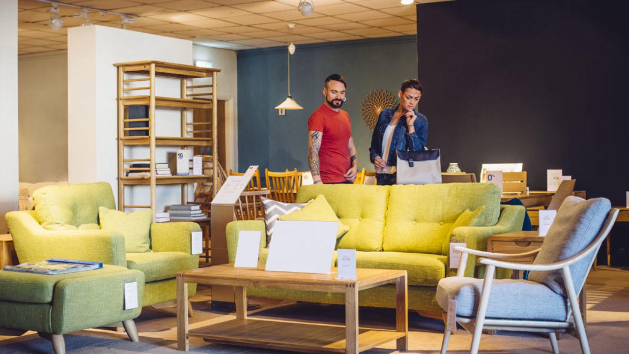 Detrazione Tinteggiatura Interna 2016 bonus mobili ed elettrodomestici 2018   come funziona