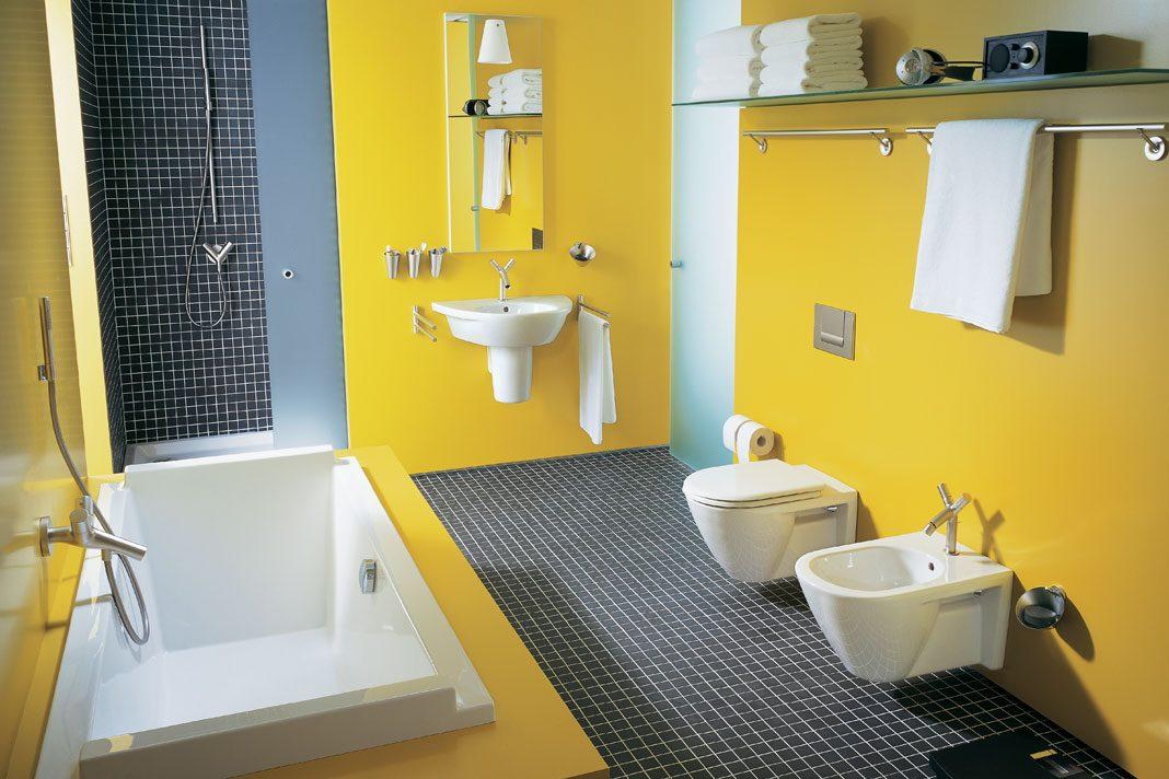 Rifacimento bagno completo modalit e costi - Rifacimento bagno padova ...