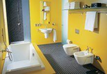 Quanto costa rifare un bagno confronta preventivi su - Rifacimento del bagno ...