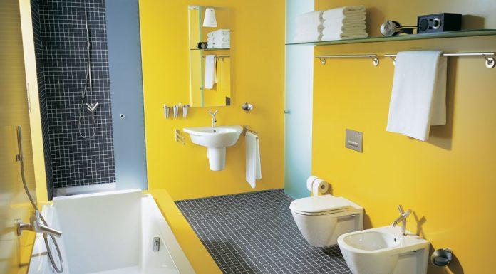 Rifare casa il portale per ristrutturare casa rifare casa - Rifacimento bagno ...
