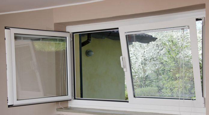 Rifare casa il portale per ristrutturare casa rifare casa - Sostituzione finestre milano ...