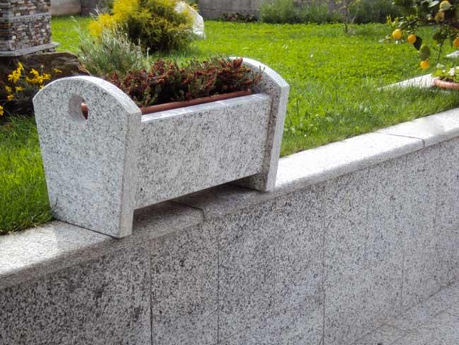 Favoloso Rivestimenti in pietra (interni esterni) | Come si scelgono? ZD21