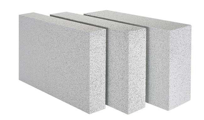 Coibentazione interna vantaggi e realizzazione - Coibentare una parete interna ...