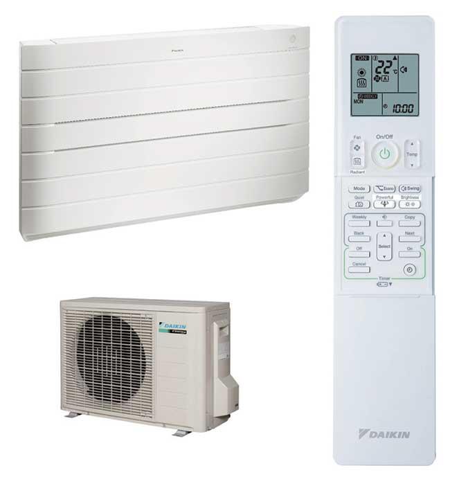 Riscaldamento Elettrico Conviene Quali Modelli Scegliere