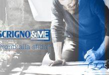 Contest_Scrigno&Me
