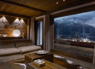 appartamento-a-cortina