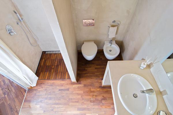 Vasca Da Bagno Piccola Misure : Vasca da bagno piccola misure e soluzioni rifarecasa.com