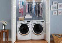 lavanderia-in-casa