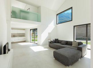 Tipi di pavimenti: parquet moquette grès e altri rivestimenti