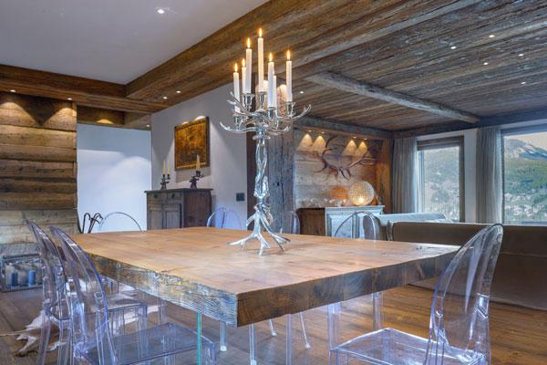 tavolo-da-cucina - Rifare Casa