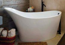 Quanto costa rifare un bagno confronta preventivi su - Quanto costa rismaltatura vasca da bagno ...
