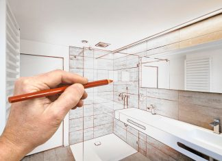 12-idee-per-il-bagno