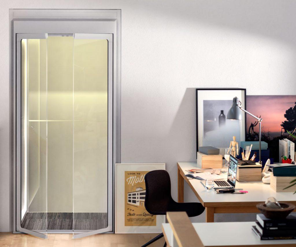 Costo Ascensore Interno 3 Piani miniascensori | piccoli ascensori da installare in casa dove