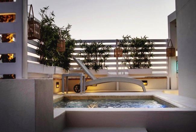 piscine da terrazzo-5 - Rifare Casa