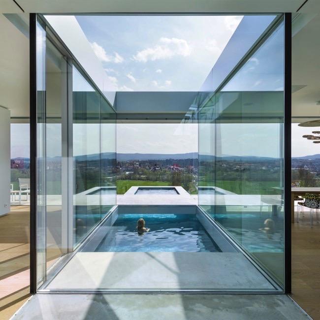 piscine da terrazzo-6 - Rifare Casa