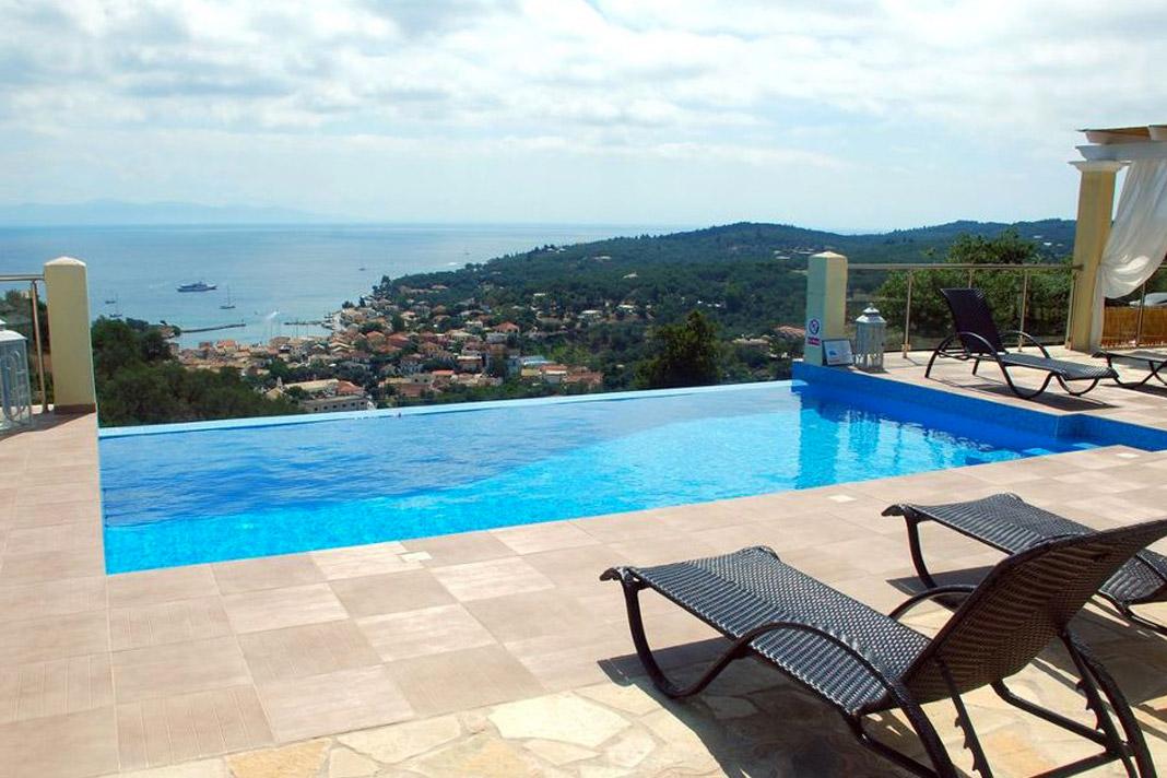 https://www.rifarecasa.com/wp-content/uploads/2018/07/piscine-da-terrazzo.jpg