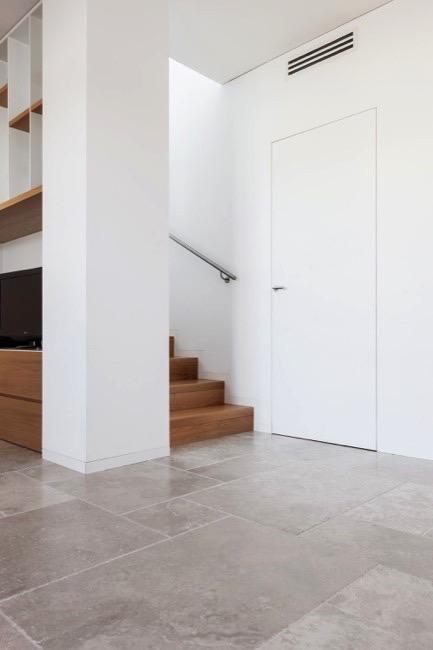 Porte interne di casa come scegliere quella adatta alle proprie esigenze - Stipiti porte interne ...