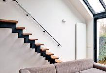 scale salvaspazio