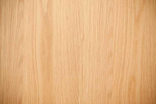 legno prima scelta
