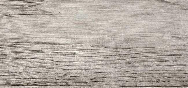 legno taglio sega
