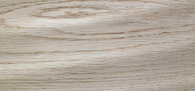 legno piallato